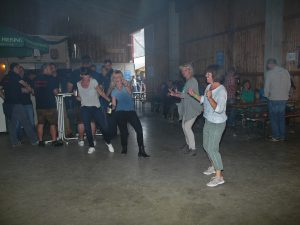 Party1606_071