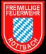 Feuerwehr Rottbach