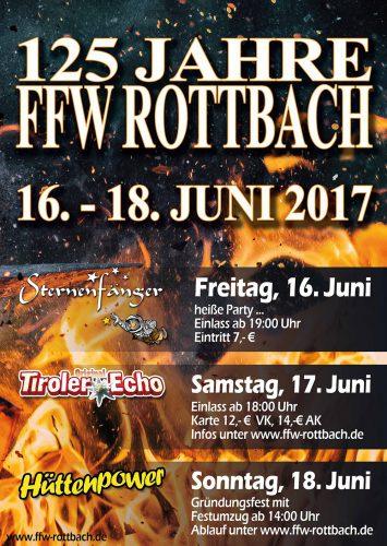 FFW_bearbeitet-2
